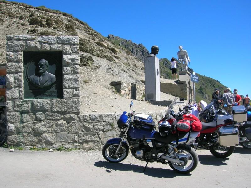 [CR] Trois cols dans les Pyrénées 31/07/2010 100802100924671076502288
