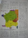 Officiële erkenning van de regionale talen in Frankrijk - Pagina 2 Mini_100802095140970736502219