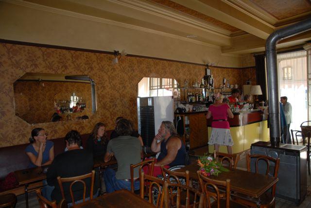 rencard en Auvergne juillet 2010 100803095606990906512910