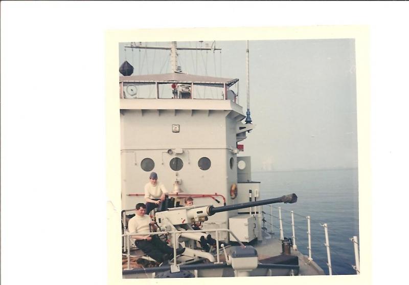 signaleur sur le spa et le charleroi en 1967 1008031126581127296508849