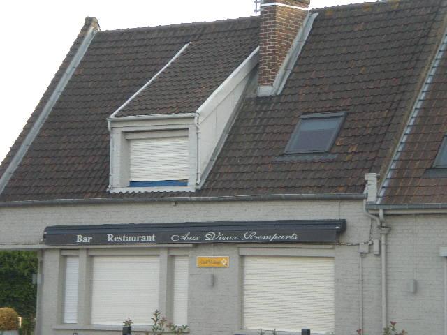 Vlaamse Euvo-borden - Pagina 2 100803113954970736513345