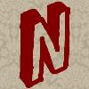 http://nsm03.casimages.com/img/2010/08/03/100803022056969986509941.png