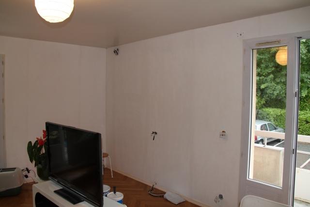 installer sa tv au mur conseils astuces et photos page 78 29883755 sur le forum. Black Bedroom Furniture Sets. Home Design Ideas