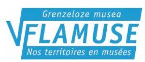 Samenwerking (West-)Vlaanderen en Frans-Vlaanderen 100804120412970736514803