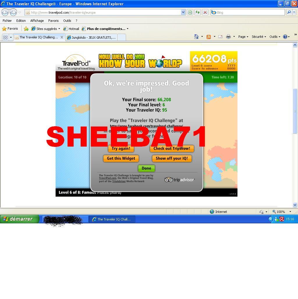 http://nsm03.casimages.com/img/2010/08/05//100805033153788266519615.jpg
