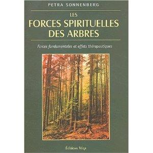 Les forces spirituelles des arbres (Petra Sonnenberg) 100805033757385006519659