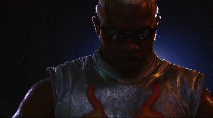 Tekken (2010)  DVDRip.XviD.AC3-ViSiON  [3 SERWERY]