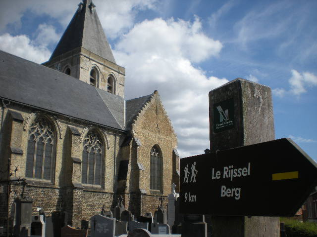 Tweetalige verkeersborden in Frans-Vlaanderen - Pagina 6 100806094231970736523163