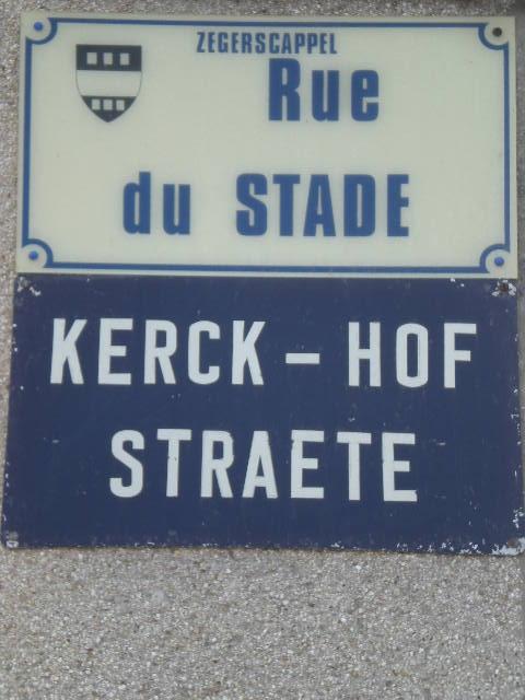 Tweetalige verkeersborden in Frans-Vlaanderen - Pagina 6 100806094626970736523173