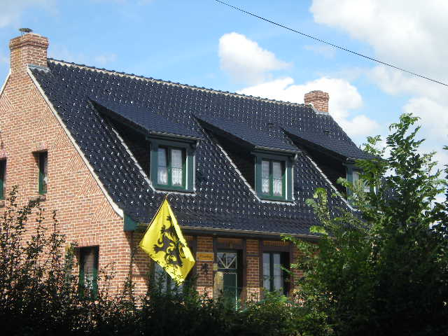 Vlaamse Euvo-borden - Pagina 2 100806094738970736523179