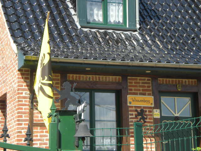 Vlaamse Euvo-borden - Pagina 2 100806094831970736523187