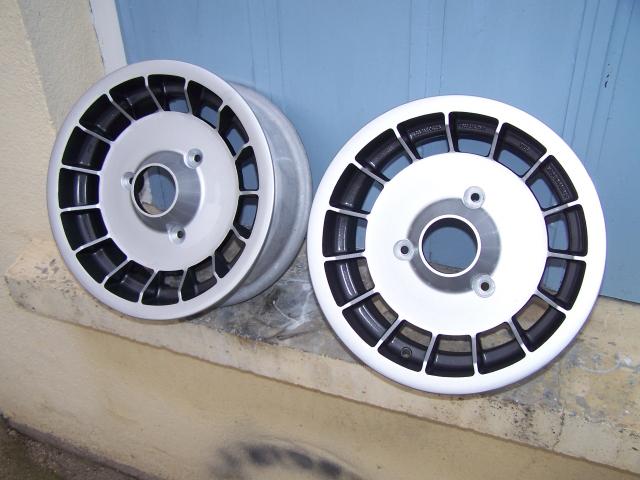 Renault 5 alpine turbo   - Page 3 100807074900696966527793
