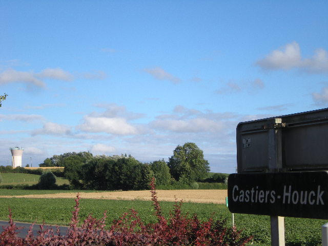 Tweetalige verkeersborden in Frans-Vlaanderen - Pagina 6 100807093944970736528242