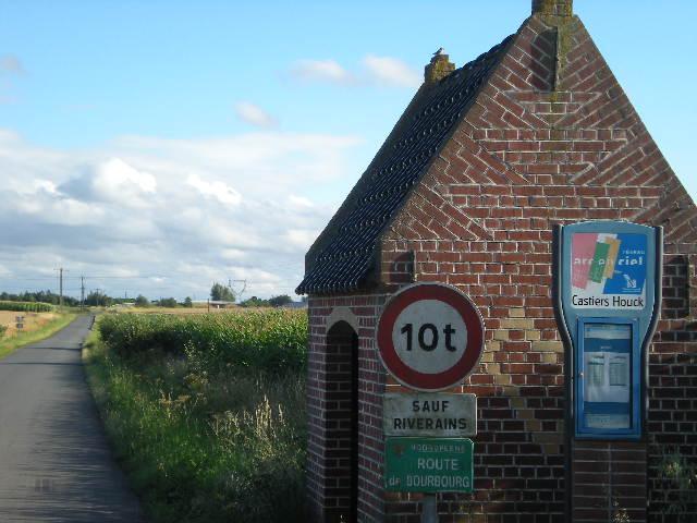 Tweetalige verkeersborden in Frans-Vlaanderen - Pagina 6 100807094034970736528263