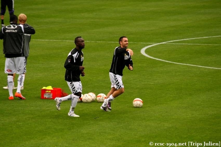 R.Charleroi.S.C. - R.S.C.Anderlecht [Photos][0-0] 100807114118533126528765