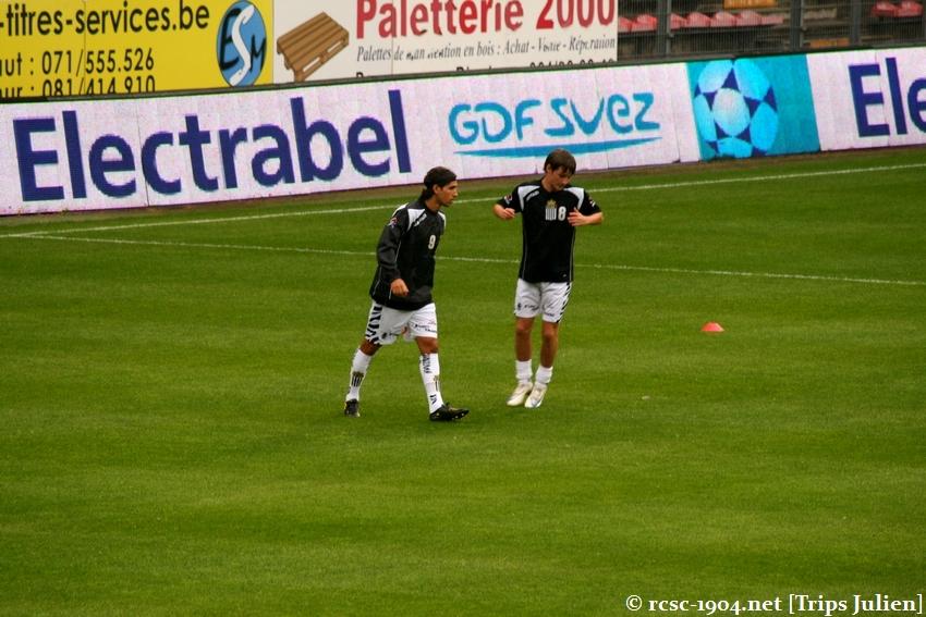 R.Charleroi.S.C. - R.S.C.Anderlecht [Photos][0-0] 100807114135533126528766