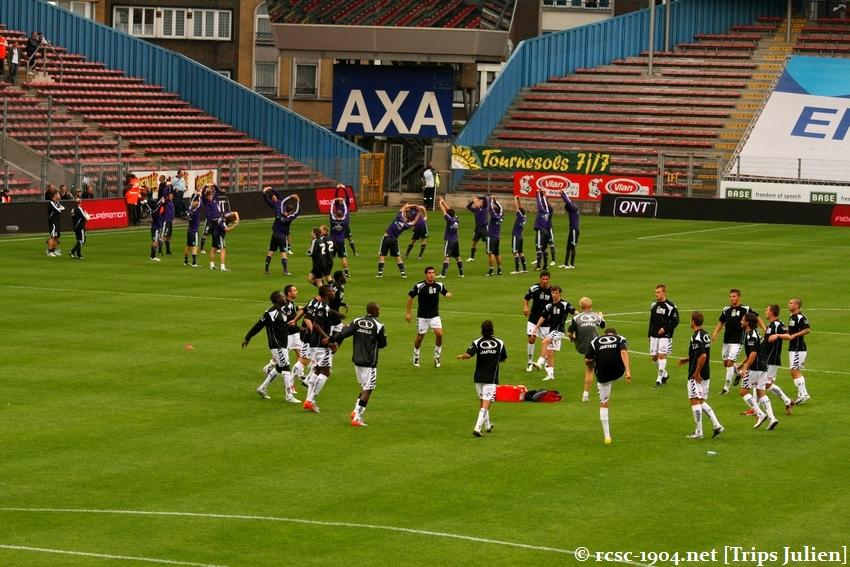 R.Charleroi.S.C. - R.S.C.Anderlecht [Photos][0-0] 100807114154533126528767