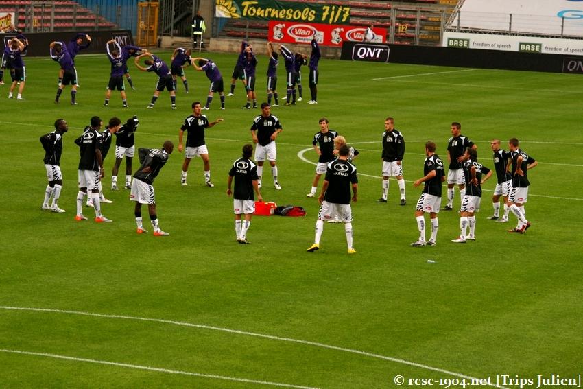 R.Charleroi.S.C. - R.S.C.Anderlecht [Photos][0-0] 100807114210533126528779