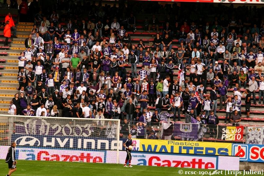 R.Charleroi.S.C. - R.S.C.Anderlecht [Photos][0-0] 100807114232533126528782