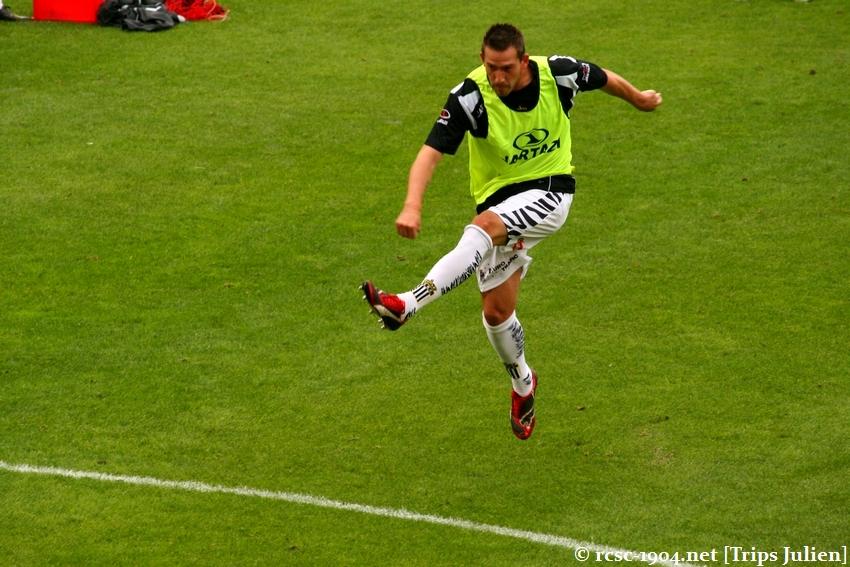 R.Charleroi.S.C. - R.S.C.Anderlecht [Photos][0-0] 100807114247533126528783