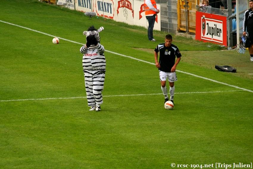 R.Charleroi.S.C. - R.S.C.Anderlecht [Photos][0-0] 100807114302533126528784