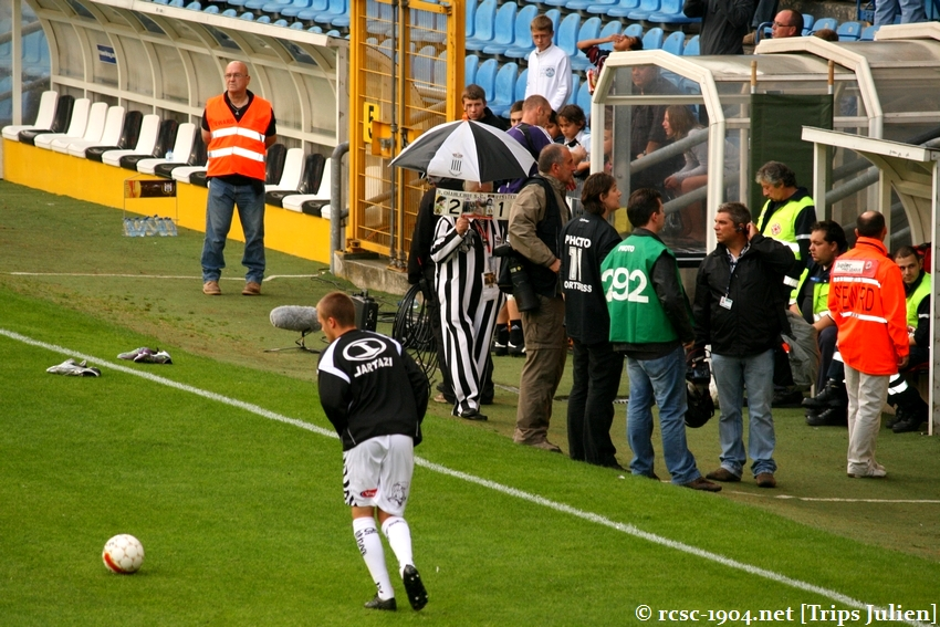 R.Charleroi.S.C. - R.S.C.Anderlecht [Photos][0-0] 100807114321533126528785