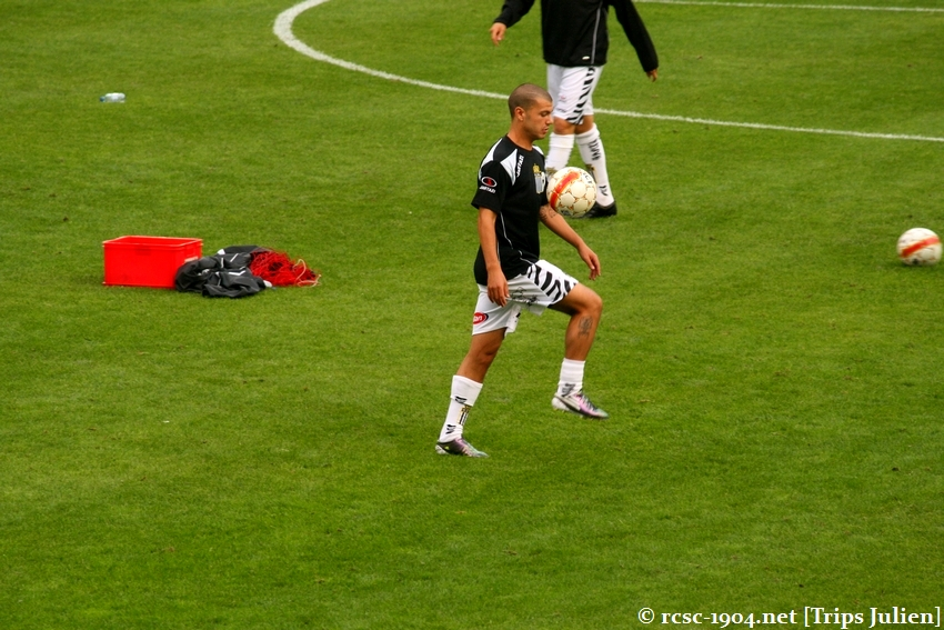 R.Charleroi.S.C. - R.S.C.Anderlecht [Photos][0-0] 100807114336533126528786