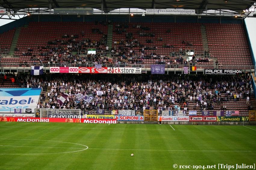 R.Charleroi.S.C. - R.S.C.Anderlecht [Photos][0-0] 100807114413533126528790