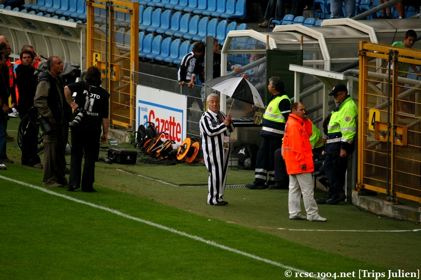 R.Charleroi.S.C. - R.S.C.Anderlecht [Photos][0-0] 100807114429533126528797