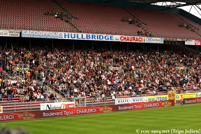 R.Charleroi.S.C. - R.S.C.Anderlecht [Photos][0-0] 100807114448533126528798