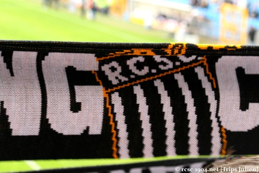 R.Charleroi.S.C. - R.S.C.Anderlecht [Photos][0-0] 100807114501533126528799