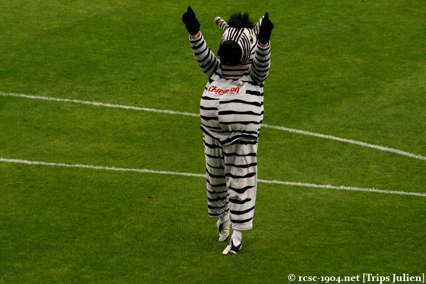 R.Charleroi.S.C. - R.S.C.Anderlecht [Photos][0-0] 100807114516533126528800