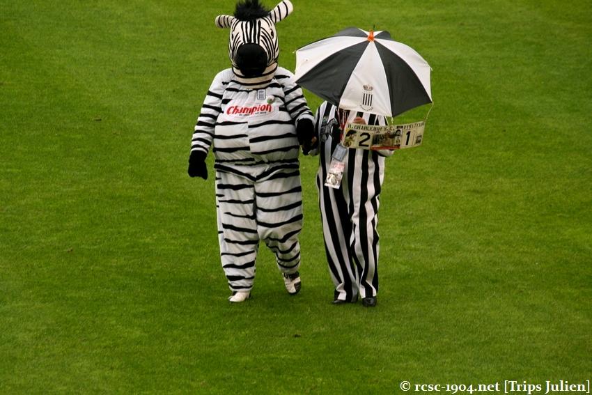 R.Charleroi.S.C. - R.S.C.Anderlecht [Photos][0-0] 100807114531533126528802