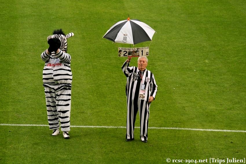 R.Charleroi.S.C. - R.S.C.Anderlecht [Photos][0-0] 100807114547533126528803