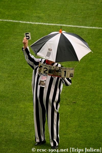 R.Charleroi.S.C. - R.S.C.Anderlecht [Photos][0-0] 100807114555533126528804