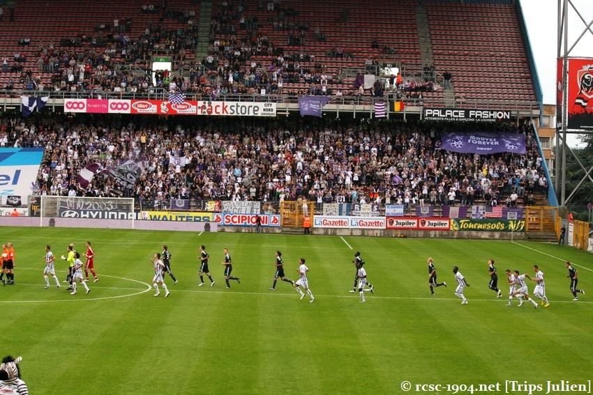 R.Charleroi.S.C. - R.S.C.Anderlecht [Photos][0-0] 100807114613533126528805