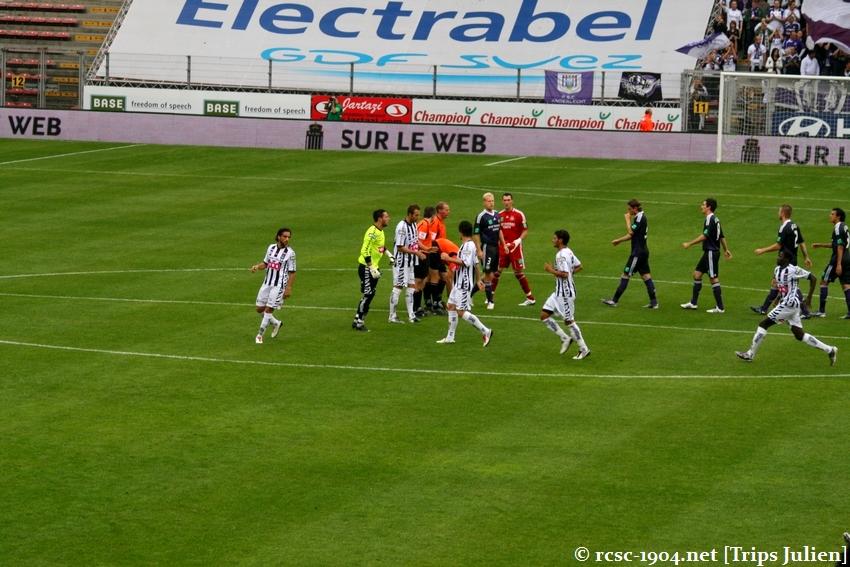 R.Charleroi.S.C. - R.S.C.Anderlecht [Photos][0-0] 100807114628533126528806