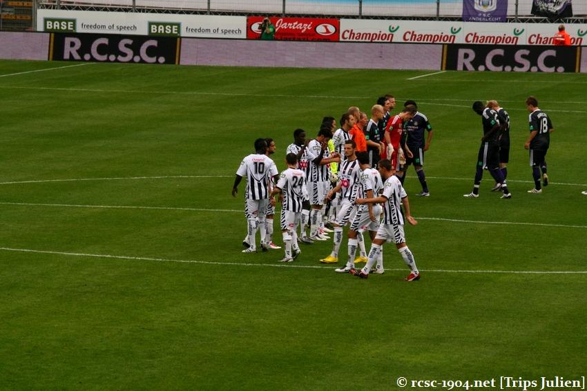 R.Charleroi.S.C. - R.S.C.Anderlecht [Photos][0-0] 100807114658533126528809
