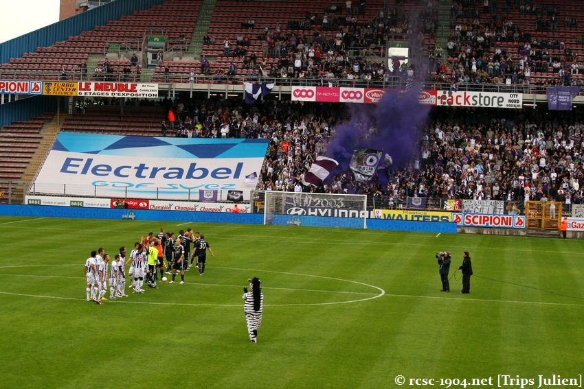 R.Charleroi.S.C. - R.S.C.Anderlecht [Photos][0-0] 100807114715533126528811