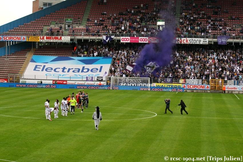 R.Charleroi.S.C. - R.S.C.Anderlecht [Photos][0-0] 100807114732533126528812