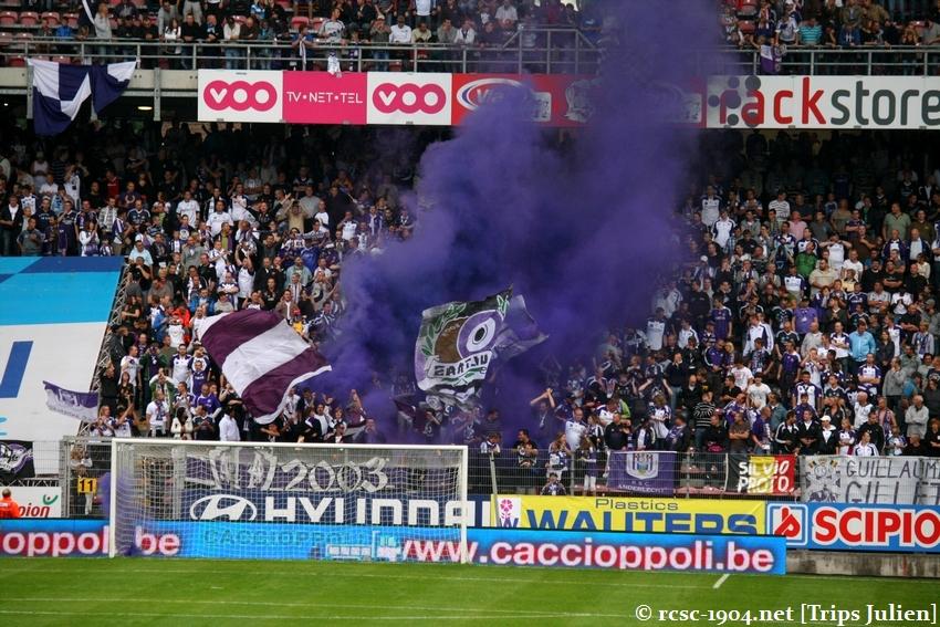 R.Charleroi.S.C. - R.S.C.Anderlecht [Photos][0-0] 100807114749533126528817