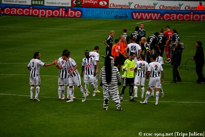 R.Charleroi.S.C. - R.S.C.Anderlecht [Photos][0-0] 100807114821533126528819