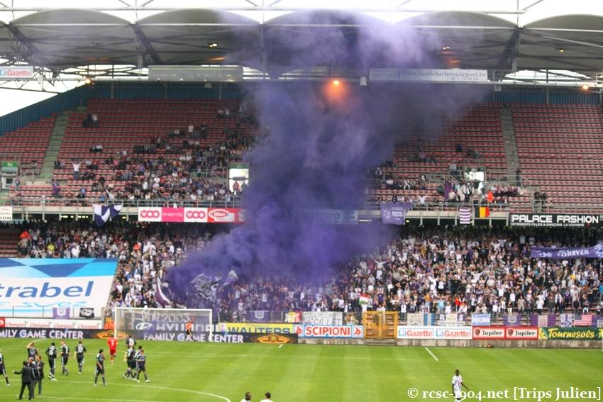 R.Charleroi.S.C. - R.S.C.Anderlecht [Photos][0-0] 100807114836533126528822