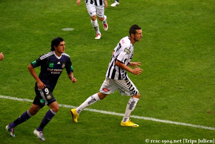 R.Charleroi.S.C. - R.S.C.Anderlecht [Photos][0-0] 100807114851533126528823