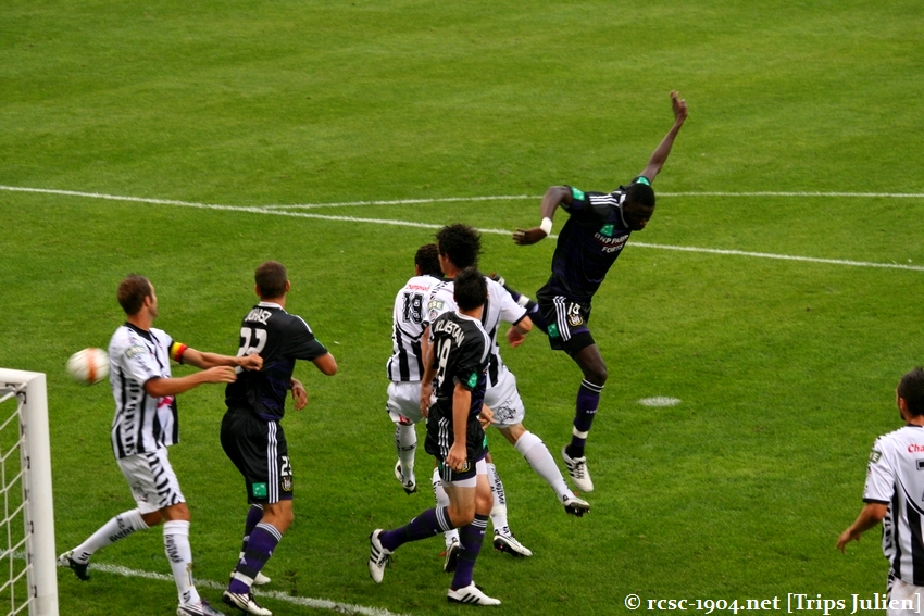 R.Charleroi.S.C. - R.S.C.Anderlecht [Photos][0-0] 100807114906533126528824