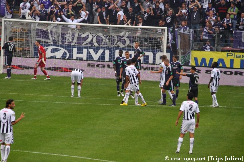 R.Charleroi.S.C. - R.S.C.Anderlecht [Photos][0-0] 100807114922533126528825