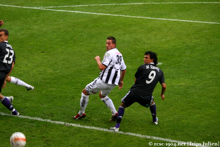 R.Charleroi.S.C. - R.S.C.Anderlecht [Photos][0-0] 100807114937533126528826