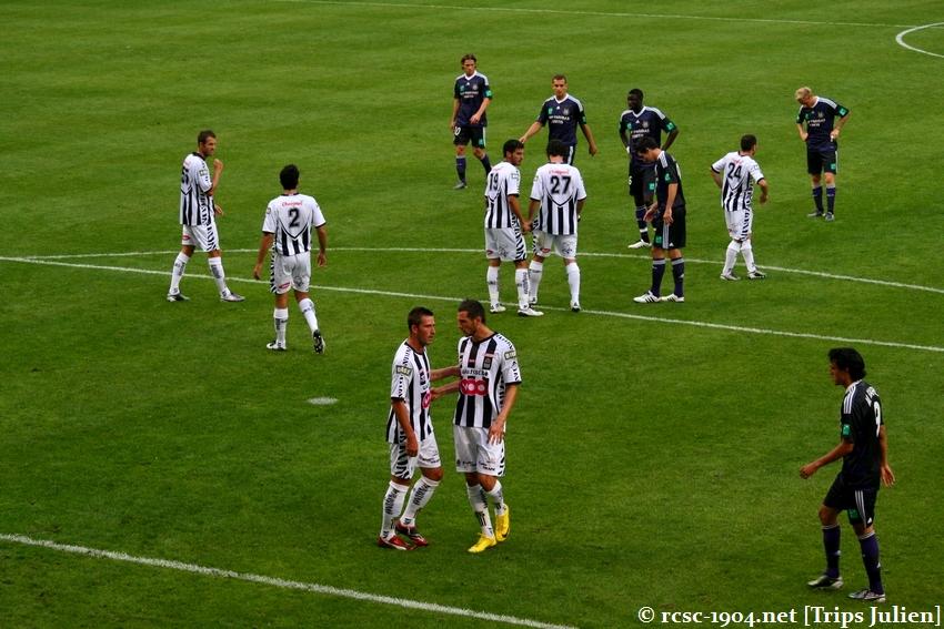 R.Charleroi.S.C. - R.S.C.Anderlecht [Photos][0-0] 100807114952533126528827