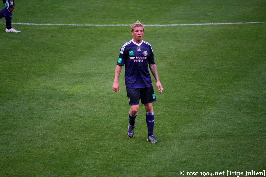 R.Charleroi.S.C. - R.S.C.Anderlecht [Photos][0-0] 100807115006533126528828