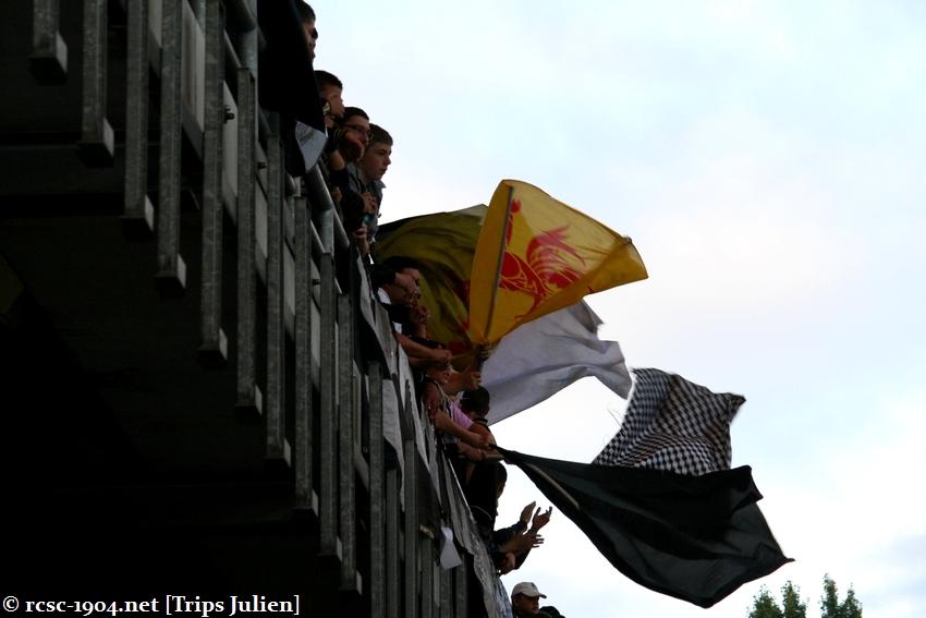 R.Charleroi.S.C. - R.S.C.Anderlecht [Photos][0-0] 100807115015533126528829